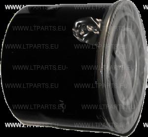motorový filter