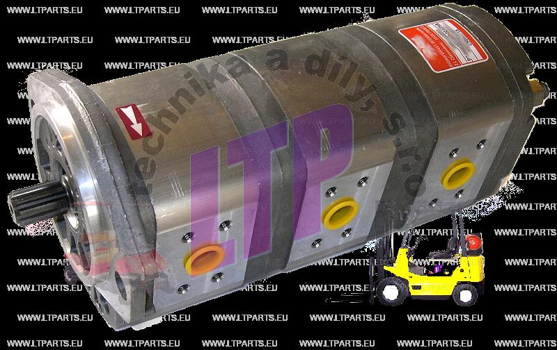 20 Stueck 304 Edelstahl Nietmutter RIVNUT Einfuegen Schraubenmutter M6x15mm P1R7